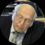 rav_lihtenstein