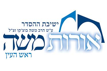 logo-shiluvim