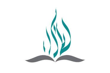 shilo-logo