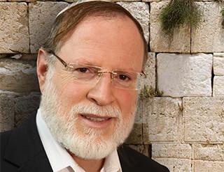 הרב ברוך וידר , ראש ישיבת הכותל